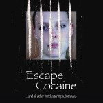 escape cocaine, cocaine anonymous