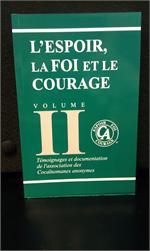 french-hfc-II