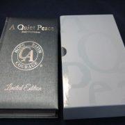 qp-commemorative-case-16