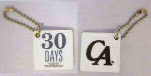 30-days-sq