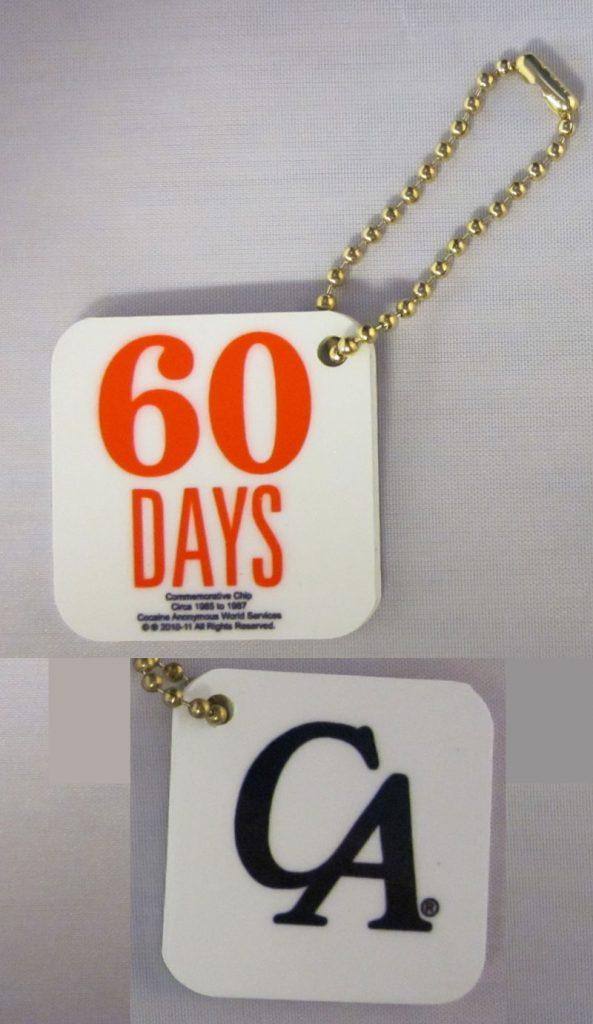 60-days-sq