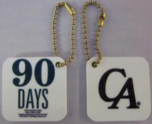 90-days-sq