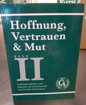 german-hfc2