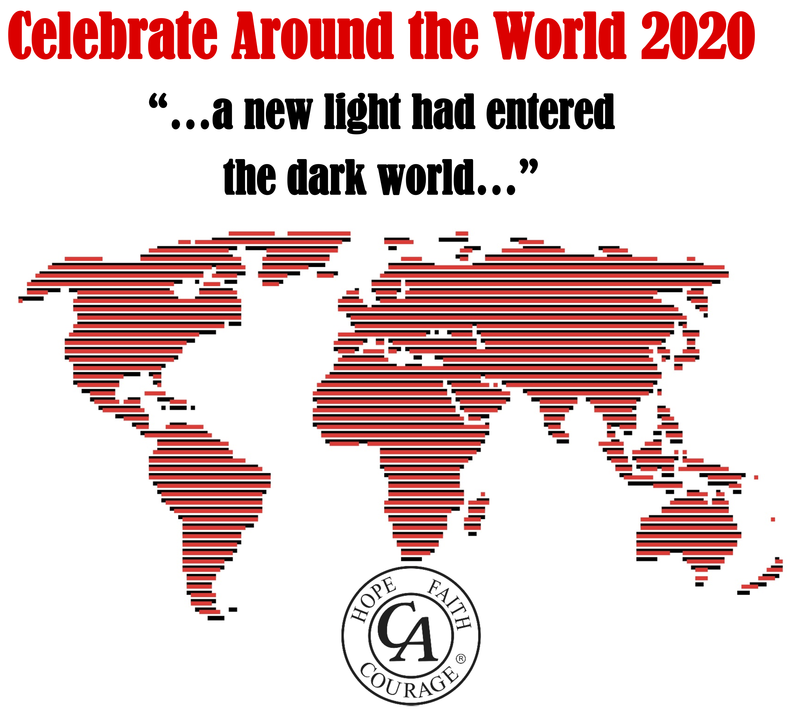 Cocaine Anonymous World Services Unity Committee